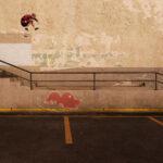 tony-hawks-pro-skater-1-2-screen-08-ps4-07may20-en-us