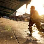 tony-hawks-pro-skater-1-2-screen-11-ps4-07may20-en-us