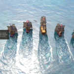 Age of Empires III_ Definitive Edition 10_10_2020 11_19_55 p. m.