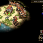 Age of Empires III_ Definitive Edition 10_10_2020 11_21_50 p. m.