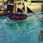 Age of Empires III_ Definitive Edition 10_10_2020 11_46_43 p. m.