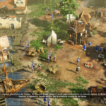 Age of Empires III_ Definitive Edition 10_10_2020 11_53_33 p. m.