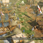 Age of Empires III_ Definitive Edition 10_10_2020 11_53_40 p. m.