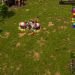 Age of Empires III_ Definitive Edition 10_10_2020 11_59_24 p. m.