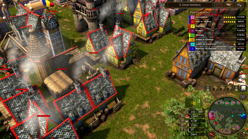 Age of Empires III_ Definitive Edition 11_10_2020 01_07_00 a. m.
