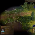 Age of Empires III_ Definitive Edition 11_10_2020 01_14_10 a. m.
