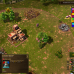 Age of Empires III_ Definitive Edition 11_10_2020 12_03_16 a. m.