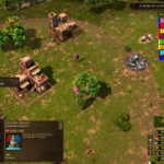 Age of Empires III_ Definitive Edition 11_10_2020 12_03_43 a. m.