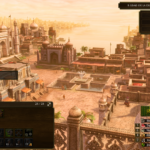 Age of Empires III_ Definitive Edition 11_10_2020 12_06_06 a. m.