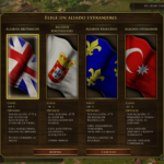 Age of Empires III_ Definitive Edition 11_10_2020 12_15_24 a. m.