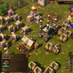 Age of Empires III_ Definitive Edition 11_10_2020 12_29_37 a. m.