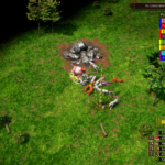 Age of Empires III_ Definitive Edition 11_10_2020 12_37_33 a. m.