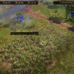 Age of Empires III_ Definitive Edition 12_10_2020 05_26_03 p. m.