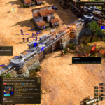 Age of Empires III_ Definitive Edition 22_09_2020 08_05_49 p. m.