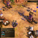 Age of Empires III_ Definitive Edition 22_09_2020 08_13_15 p. m.