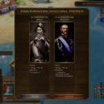 Age of Empires III_ Definitive Edition 22_09_2020 08_38_23 p. m.