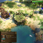 Age of Empires III_ Definitive Edition 22_09_2020 08_40_20 p. m.