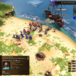 Age of Empires III_ Definitive Edition 22_09_2020 09_09_24 p. m.