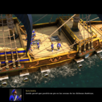 Age of Empires III_ Definitive Edition 22_09_2020 09_16_13 p. m.