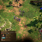 Age of Empires III_ Definitive Edition 22_09_2020 10_45_04 p. m.