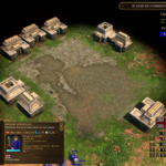 Age of Empires III_ Definitive Edition 22_09_2020 10_58_34 p. m.