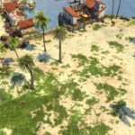 Age of Empires III_ Definitive Edition 22_09_2020 11_23_38 p. m.