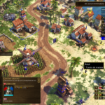 Age of Empires III_ Definitive Edition 23_09_2020 01_04_33 p. m.