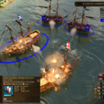 Age of Empires III_ Definitive Edition 23_09_2020 01_08_49 p. m.