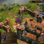 Age of Empires III_ Definitive Edition 23_09_2020 01_25_36 p. m.