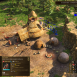 Age of Empires III_ Definitive Edition 23_09_2020 07_49_06 p. m.