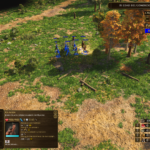 Age of Empires III_ Definitive Edition 23_09_2020 07_51_32 p. m.