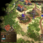 Age of Empires III_ Definitive Edition 23_09_2020 12_50_03 p. m.