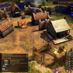 Age of Empires III_ Definitive Edition 24_09_2020 04_36_39 p. m.