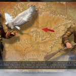 Age of Empires III_ Definitive Edition 24_09_2020 04_54_05 p. m.