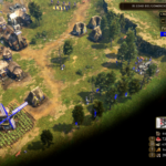 Age of Empires III_ Definitive Edition 24_09_2020 06_15_27 p. m.