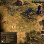 Age of Empires III_ Definitive Edition 25_09_2020 05_38_09 p. m.