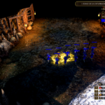 Age of Empires III_ Definitive Edition 25_09_2020 06_23_05 p. m.