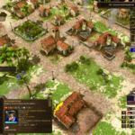 Age of Empires III_ Definitive Edition 25_09_2020 08_30_39 p. m.