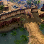 Age of Empires III_ Definitive Edition 25_09_2020 09_19_16 p. m.