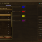Age of Empires III_ Definitive Edition 25_09_2020 10_12_56 p. m.