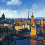 Age of Empires III_ Definitive Edition 26_09_2020 10_19_50 p. m.