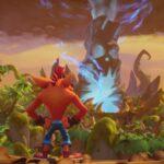 Crash Bandicoot™ 4: It's About Time_20200929162406