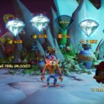 Crash Bandicoot™ 4: It's About Time_20200929162721