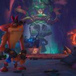 Crash Bandicoot™ 4: It's About Time_20200929162751