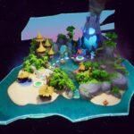 Crash Bandicoot™ 4: It's About Time_20200929163637