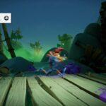 Crash Bandicoot™ 4: It's About Time_20200929175618