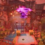 Crash Bandicoot™ 4: It's About Time_20200929180343