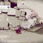 Crash Bandicoot™ 4: It's About Time_20200929211113