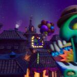 Crash Bandicoot™ 4: It's About Time_20200929211917