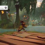 Crash Bandicoot™ 4: It's About Time_20200930102837